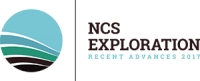 NCS Exploration - Recent Advances 2017. May 10th-11th.